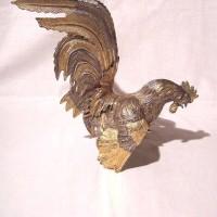 galeria-wyrobow-galvanoaurum-20