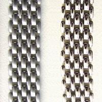 galeria-wyrobow-galvanoaurum-33