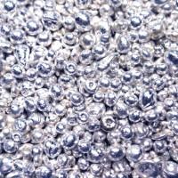 srebrzenie-galvanoaurum-01