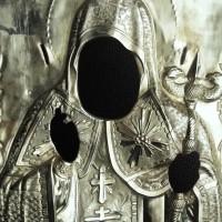 srebrzenie-galvanoaurum-07