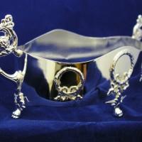 srebrzenie-galvanoaurum-12